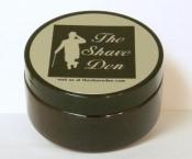 TSD Lanolin Shaving Soap