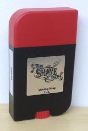 TSD Shaving Soap Stick